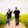 0004-110420-Melicah-Gabe-Engagement