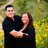 0012-110420-Melicah-Gabe-Engagement