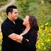0010-110420-Melicah-Gabe-Engagement
