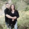 0009-110420-Melicah-Gabe-Engagement
