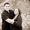 0011-110420-Melicah-Gabe-Engagement