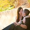 0015-111105-melissa-david-engagement copyright 8twenty8 Studios www 828-studios com