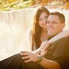 0014-111105-melissa-david-engagement copyright 8twenty8 Studios www 828-studios com