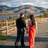 0001-111105-melissa-david-engagement copyright 8twenty8 Studios www 828-studios com