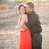 0010-111105-melissa-david-engagement copyright 8twenty8 Studios www 828-studios com