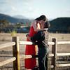 0007-111105-melissa-david-engagement copyright 8twenty8 Studios www 828-studios com
