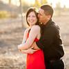 0012-111105-melissa-david-engagement copyright 8twenty8 Studios www 828-studios com