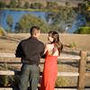 0005-111105-melissa-david-engagement copyright 8twenty8 Studios www 828-studios com