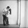 0029-110901_melissa-eric-engagement-©828studios-619 399 7822
