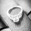 0036-110901_melissa-eric-engagement-©828studios-619 399 7822
