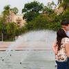 0002-110901_melissa-eric-engagement-©828studios-619 399 7822