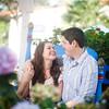0060-110901_melissa-eric-engagement-©828studios-619 399 7822