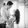 0019-110901_melissa-eric-engagement-©828studios-619 399 7822