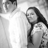 0026-110901_melissa-eric-engagement-©828studios-619 399 7822