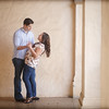 0027-110901_melissa-eric-engagement-©828studios-619 399 7822