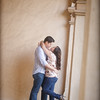 0032-110901_melissa-eric-engagement-©828studios-619 399 7822