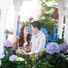 0058-110901_melissa-eric-engagement-©828studios-619 399 7822