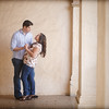 0028-110901_melissa-eric-engagement-©828studios-619 399 7822