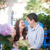 0059-110901_melissa-eric-engagement-©828studios-619 399 7822