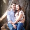 0044-110901_melissa-eric-engagement-©828studios-619 399 7822