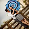 0002-100930-Mimi-Alex-Engagement-©8twenty8_Studios