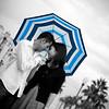 0006-100930-Mimi-Alex-Engagement-©8twenty8_Studios
