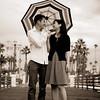 0003-100930-Mimi-Alex-Engagement-©8twenty8_Studios