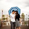 0004-100930-Mimi-Alex-Engagement-©8twenty8_Studios