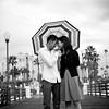 0005-100930-Mimi-Alex-Engagement-©8twenty8_Studios