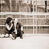 0013-110617_misha-justin-engagement-©8twenty8_Studios