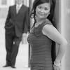 0006-110617_misha-justin-engagement-©8twenty8_Studios