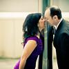 0010-110617_misha-justin-engagement-©8twenty8_Studios