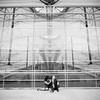 0012-110617_misha-justin-engagement-©8twenty8_Studios