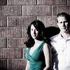 0004_110205-Monica-Jon-Engagement-©8twenty8_Studios