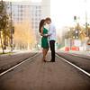 0014_110205-Monica-Jon-Engagement-©8twenty8_Studios