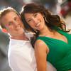 0001_110205-Monica-Jon-Engagement-©8twenty8_Studios