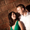 0006_110205-Monica-Jon-Engagement-©8twenty8_Studios
