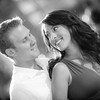 0003_110205-Monica-Jon-Engagement-©8twenty8_Studios