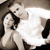 0011_110205-Monica-Jon-Engagement-©8twenty8_Studios