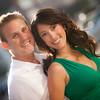 0002_110205-Monica-Jon-Engagement-©8twenty8_Studios