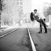 0013_110205-Monica-Jon-Engagement-©8twenty8_Studios