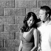 0005_110205-Monica-Jon-Engagement-©8twenty8_Studios