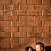0007_110205-Monica-Jon-Engagement-©8twenty8_Studios