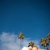 0013-110526_morgan-brian-engagement-©8twenty8_Studios
