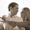 0011-110526_morgan-brian-engagement-©8twenty8_Studios
