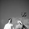 0014-110526_morgan-brian-engagement-©8twenty8_Studios