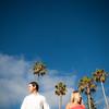 0012-110526_morgan-brian-engagement-©8twenty8_Studios