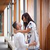 0004-110818_nancy-joe-engagement-©828Studios-619-399-7822