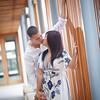 0010-110818_nancy-joe-engagement-©828Studios-619-399-7822