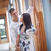 0009-110818_nancy-joe-engagement-©828Studios-619-399-7822